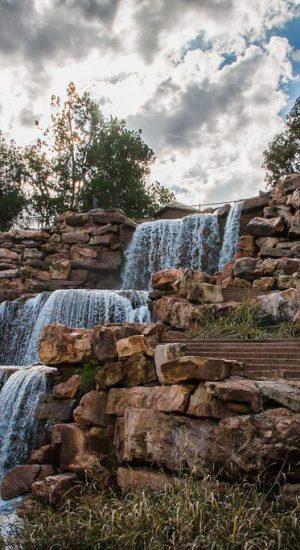 Lucy-Park-Wichita-Falls-1024x683